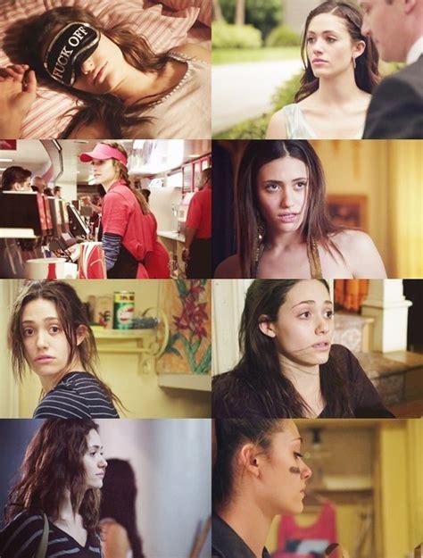 577 best shameless addict images on season 8