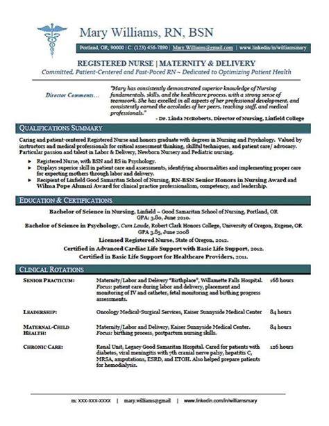 16 best resume help images on pinterest resume help