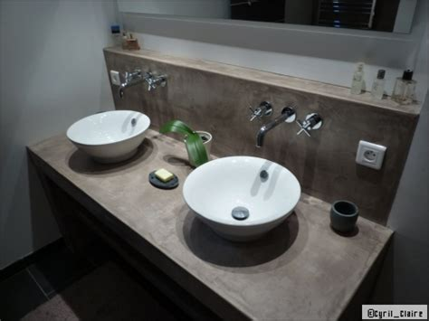 prix pour faire une salle de bain carrelage mural salle de bain pour cr 233 er une salle de bain prix carrelage salle de bain