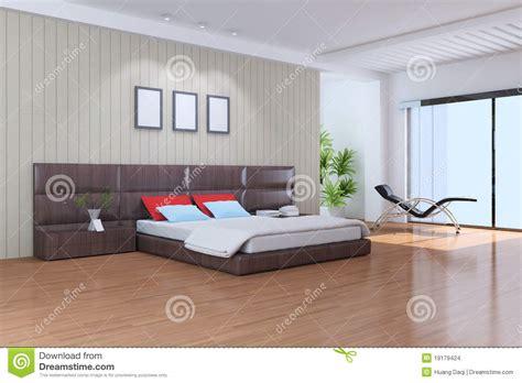 chambre a coucher chene massif moderne chambre a coucher chene massif moderne chambre coucher