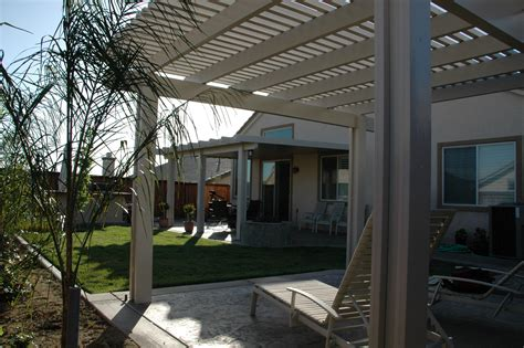The Chicago Faucet Company Michigan City In by 100 Patio Covers Las Vegas Nevada All Custom Patio