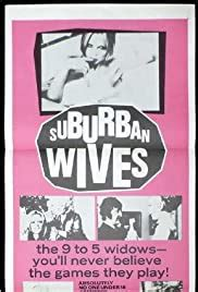 Watch Suburban Wives (1972) | Movies123