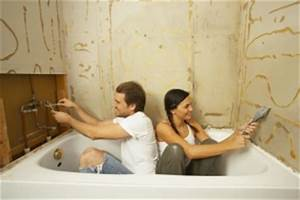 tips on bathroom demolition and renovation With how to demo a bathroom