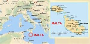 マルタ:日本マルタ友好協会/JAPAN MALTA Friendship Association/マルタ共和国 ...
