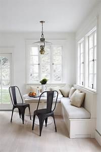 29, breakfast, corner, nook, design, ideas