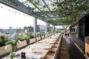The Boundary Rooftop, Shoreditch – City Turtle