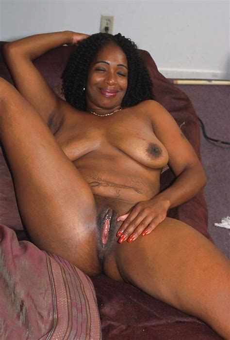 Dirty Mature Ghetto Pussy 12 Pics Xhamster