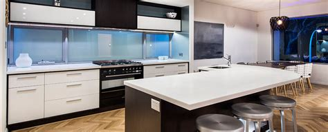 kitchen furniture perth kitchen kitchen cabinets home depot simple kitchen design best picture of kitchen design ideas