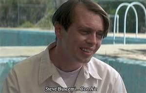 Steve Buscemi Teeth Fixed   www.pixshark.com - Images ...