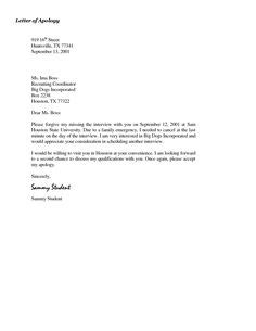 field trip permission letter sample permission letters