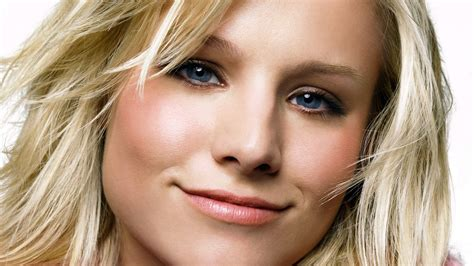 Funny Blonde Celebrities 22 Cool Hd Wallpaper