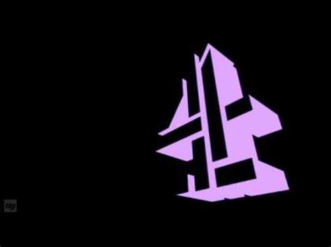 Channel 4 Logo Youtube