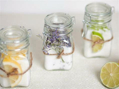 ideas  beautiful  ingenious mason jar crafts