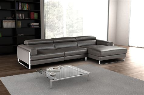 Sectional Sofa On Sale by Nicoletti Romeo Sectional Sofa With Electric Recliner