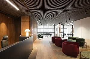 Case study: Victorian Auditor-General's Office | BUILD