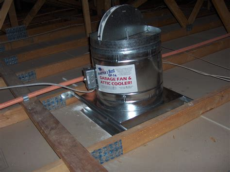 attic roof fan replacement handsome attic ventilation fan replacement for vent fan