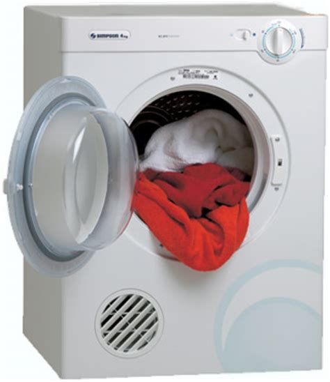 washer on top of dryer how to choose a clothes dryer buying tips appliances