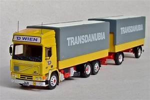 Hermes Spedition Tracking : transdanubia tracking support ~ Markanthonyermac.com Haus und Dekorationen