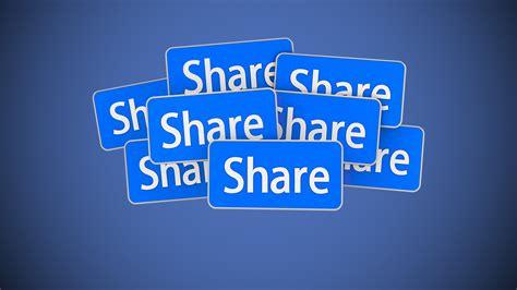 Facebook To Reward Links Shared In