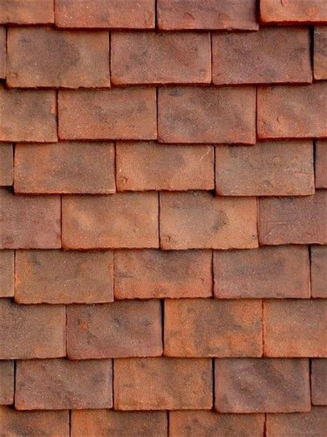 clay roof tiles pictures to pin on pinsdaddy