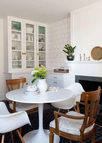 tips  mezclar sillas de comedor sin equivocarte