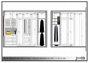 walk in closet layout plan - Recherche Google Design et