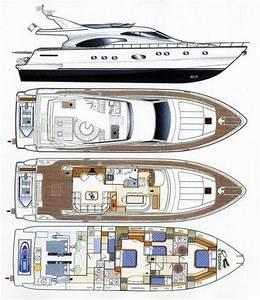 MY MELI 21m Ferretti Yacht For Charter Yachtnation