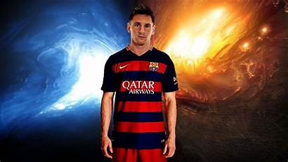 Messi Lionel Background Wallpapers Fire Leo 1080p