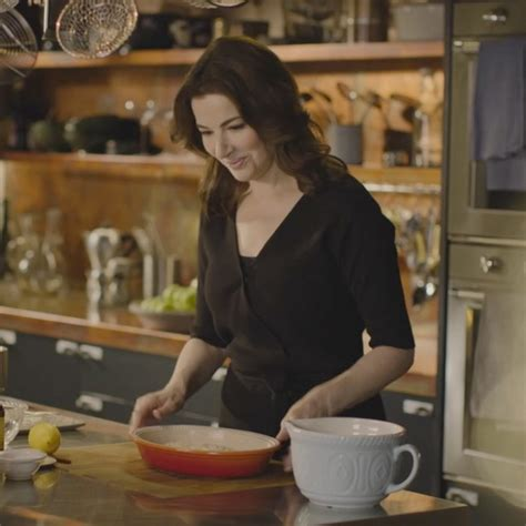 cuisine tv programmes where to get nigella lawson 39 s kitchen items get nigella 39 s at my table kitchen style