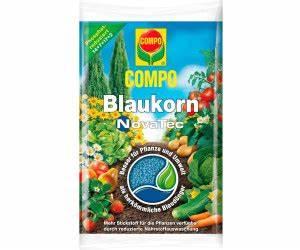 Compo Blaukorn Classic : compo blaukorn novatec 15 kg ab 6 19 preisvergleich bei ~ Yasmunasinghe.com Haus und Dekorationen