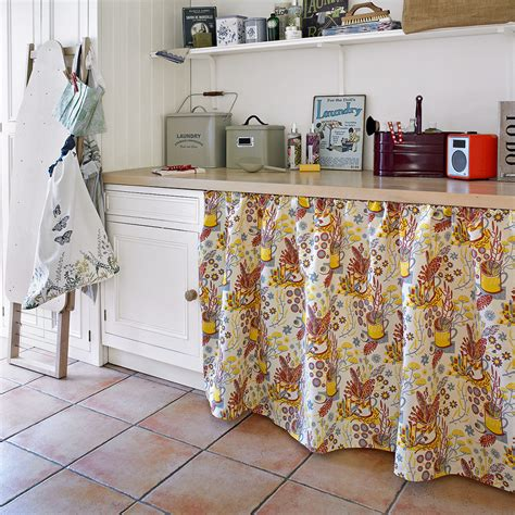 kitchen carpet ideas kitchen flooring ideas to give your scheme a new look