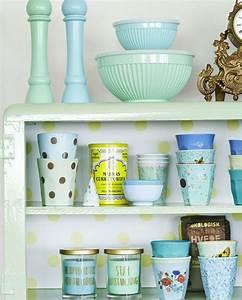 Melamin Geschirr Rice : 23 best images about rice geschirr on pinterest ceramics cath kidston and cups ~ A.2002-acura-tl-radio.info Haus und Dekorationen