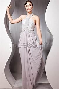 92 best images about robes de soiree on pinterest a line With robe en lamé argent