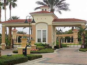 Do Calabasas Gated Communities Have Less Crime?