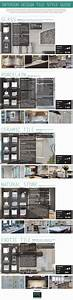 25 home decor infographics and cheat sheets that every for Interior design styles types pdf