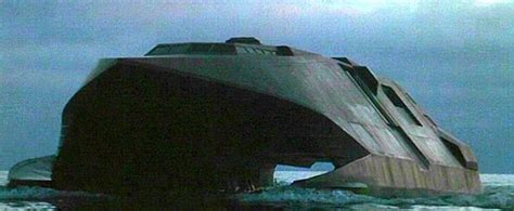 Trimaran James Bond by 28 Best Ships Stealth Low Observability Images On