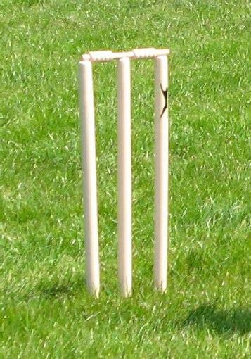 Wicket - Simple English Wikipedia, the free encyclopedia