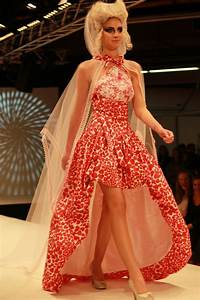 208 best images about robes de mariee on pinterest With zelia robe