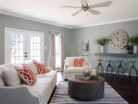 21 favorite fixer spaces fixer and spaces