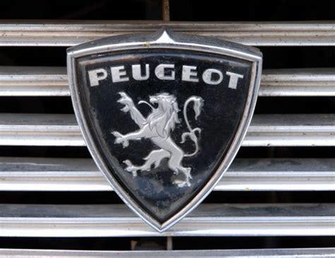 peugeot car badge peugeot related emblems cartype