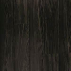 laminate flooring zebrano laminate flooring