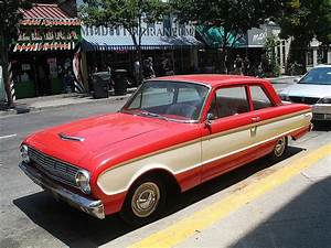 37 Best Ford Falcon Images On Pinterest