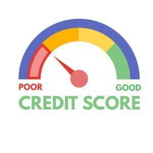 autofinanzierung trotz schufa eintrag autofinanzierung trotz schufa t 220 v zertifiziert sicher