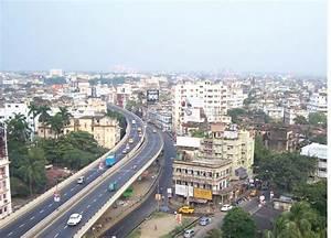 Indrasishblog : Calcutta Diary