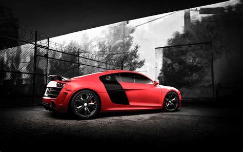 audi r8 car wallpaper hd audi r8 gt 5 wallpaper hd car wallpapers id 2596