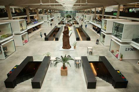 lvmh siege social lvmh installe sa maison des startups à station f