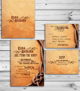 free western invitation template orderecigsjuiceinfo With free printable country western wedding invitations