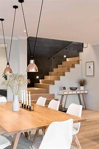 8, wooden, dining, room, tables, for, a, rustic, yet, chic, d, u00e9cor, , u2013, dining, room, ideas