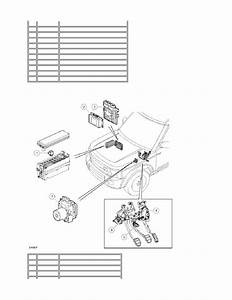 Land Rover Workshop Manuals  U0026gt  Lr3  Disco 3  U0026gt  303