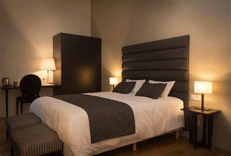 chambre hote bordeaux location chambres d 39 hôtes bordeaux au coeur des vignes